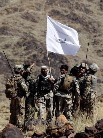 Desert Storm Ceasefire-Persian Gulf