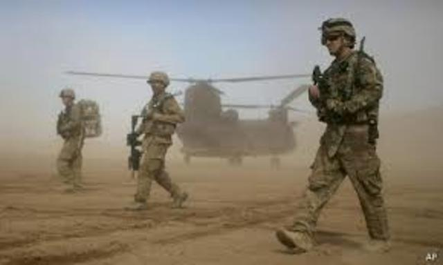 Iraq backs down
