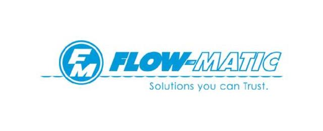 Flow Matic