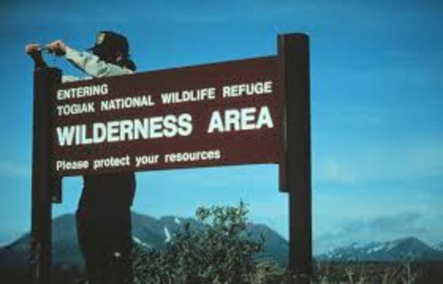 Wilderness Act