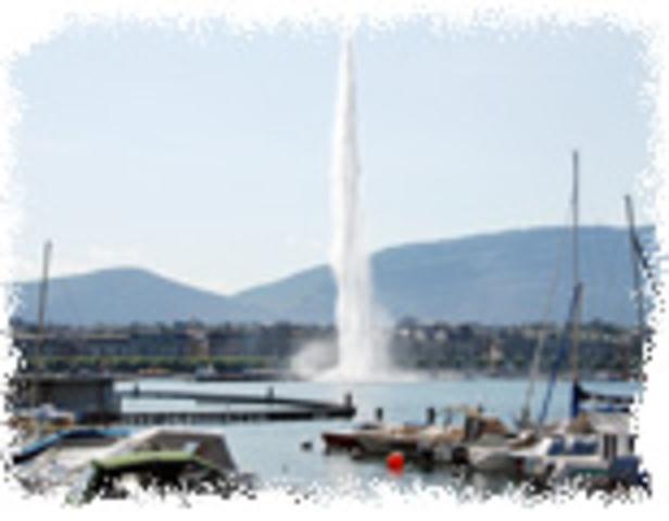 Séptima Conferencia Ministerial (Ginebra)