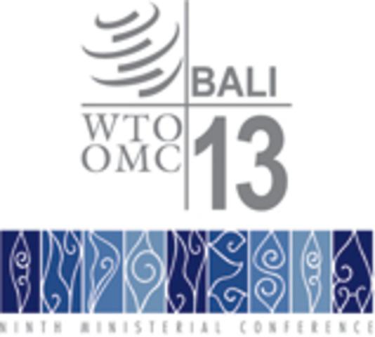 Novena Conferencia Ministerial (Indonesia)