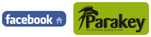 Facebook Adquiere Parekey Inc.