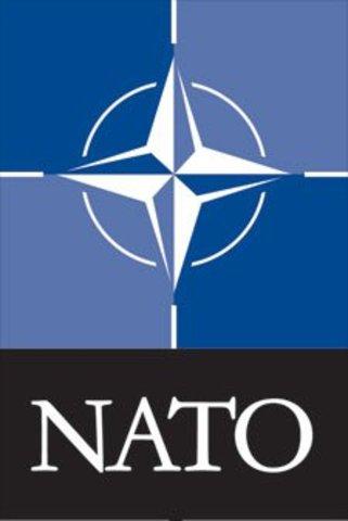 Bosnia- NATO