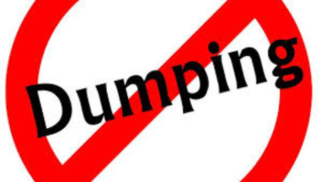 Acuerdo relativo a la aplicación del artículo VI (Antidumping)