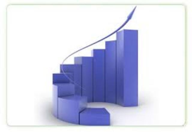 Acuerdo sobre Medidas en materia de Inversiones relacionadas con el Comercio (MIC)