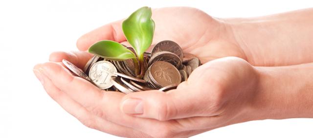 Acuerdo sobre Subvenciones y Medidas Compensatorias (SMC)