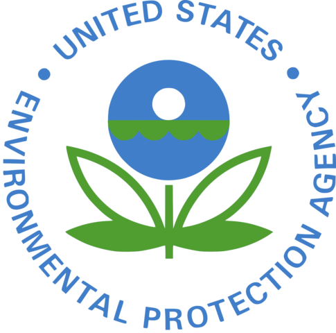 Environmental Protection Agency founded