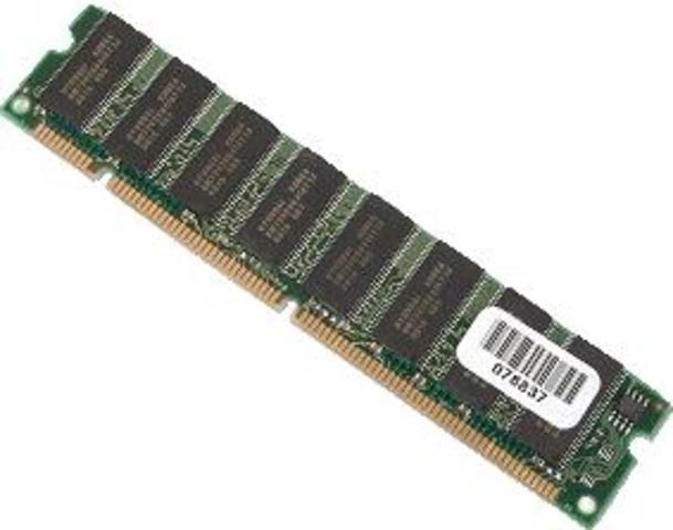 PC100: SDR SDRAM