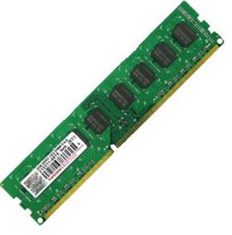 DDR3 – 1333