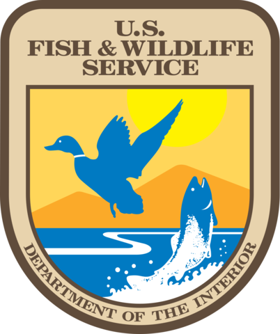 U.S. Fish and Wildlife Service Founded