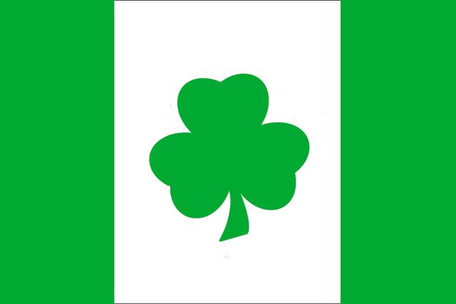 Irish Immigration p. 2