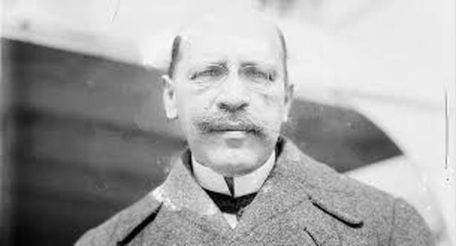 Hugo munsterberg