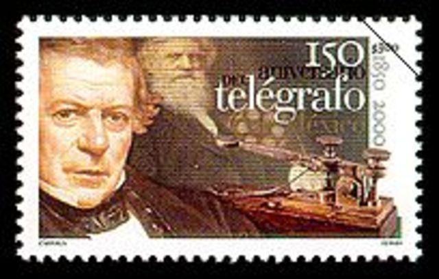 Primera concesión de telecomunicaciones en México