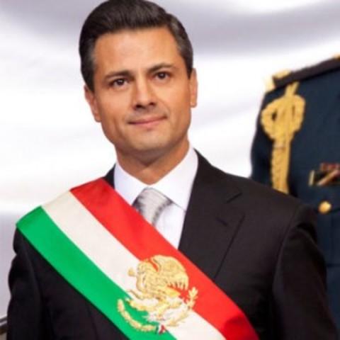 Reforma de Telecomunicaciones pacto por México