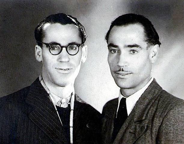 Un grupo de unos 20 prisioneros albañiles (entre ellos los españoles Mauricio Pacheco y Miguel Justo) son destinados al castillo de Hartheim (Austria) para eliminar todas las pruebas que incriminen a los nazis con los asesinatos allí cometidos.