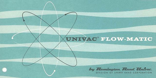 Flow - Matic
