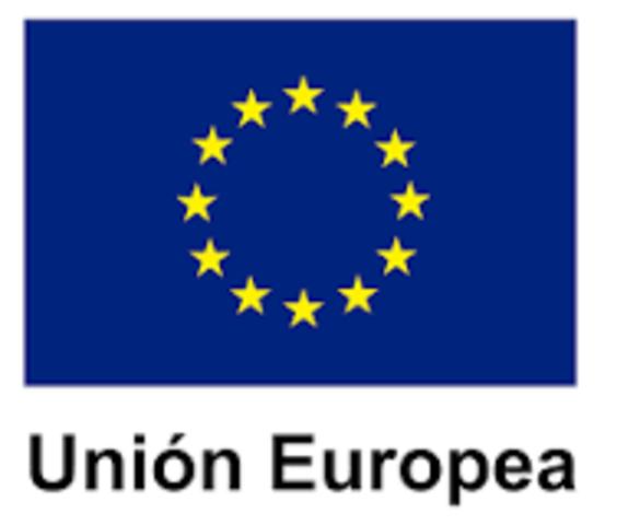 FUNDACIÓN DE LA UNIÓN EUROPEA