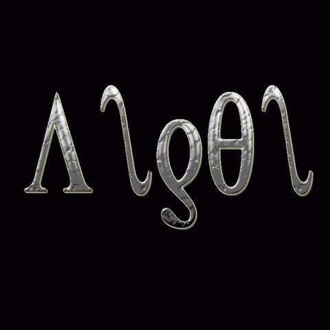 Algol W