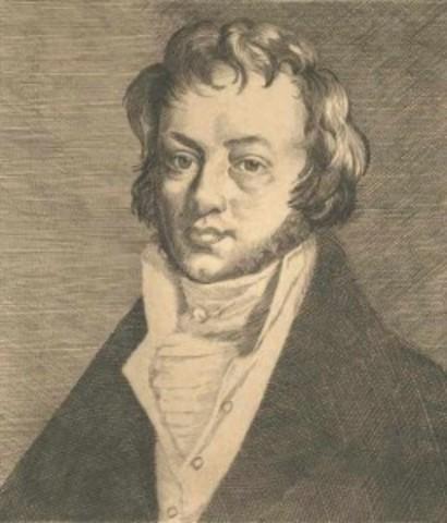 Pierre de Maricourt.