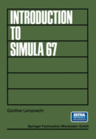 Simula 67