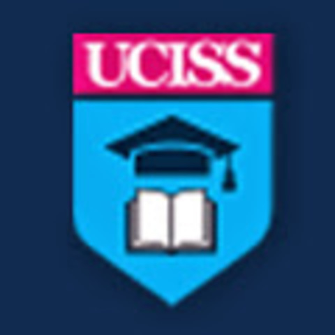 La UCISS patrocinó. 1929 1934