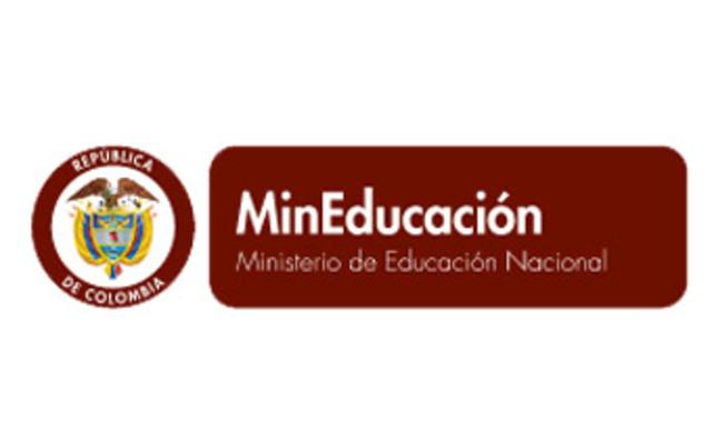 La Asociación de Escuelas de Servicio Social.