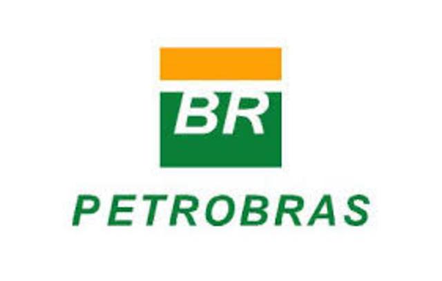 Petróleos Brasileños (PETROBRAS).