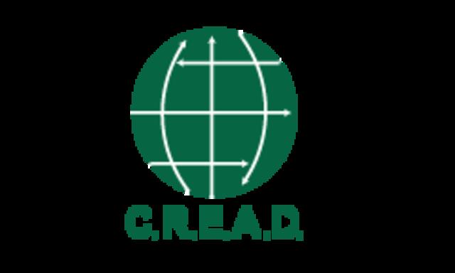 Consorcio-Red de Educacion a Distancia (CREAD).