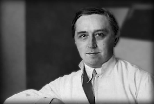 """El doctor Carl Vaernet comienza en el campo de concentración mixto de Buchenwald (Alemania) sus experimentos para """"curar la homosexualidad""""."""