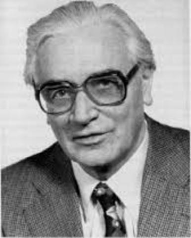 Konrad Zuze