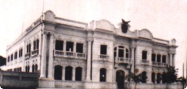 Facultad de Educación en Bogotá