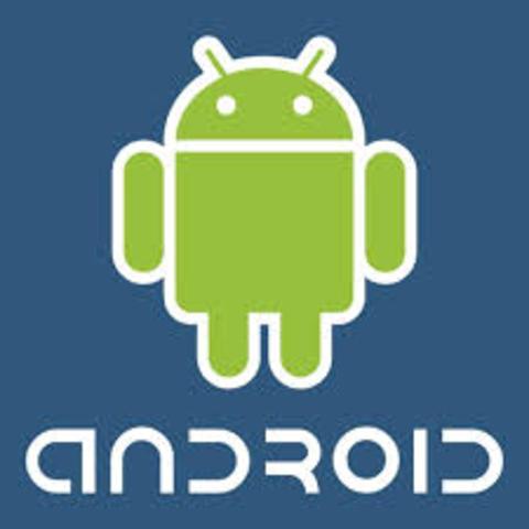 O sistema Android
