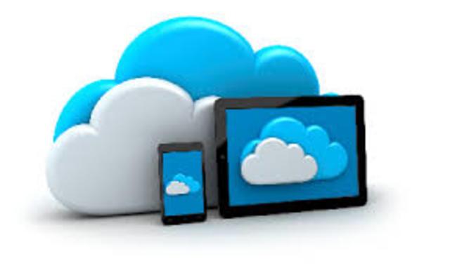 Cloud, Tablets e 3D
