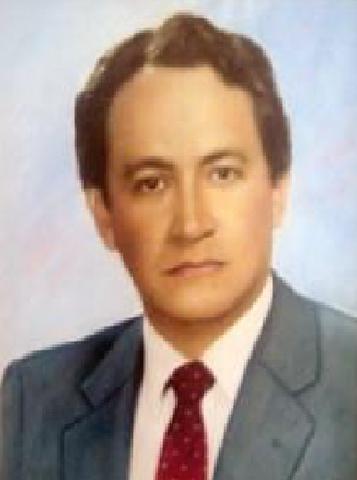 Rector Eduardo Barajas y Su Gran Aporte