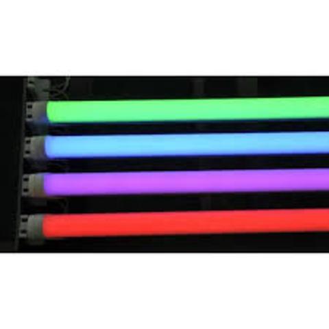 Lámpara fluorescente