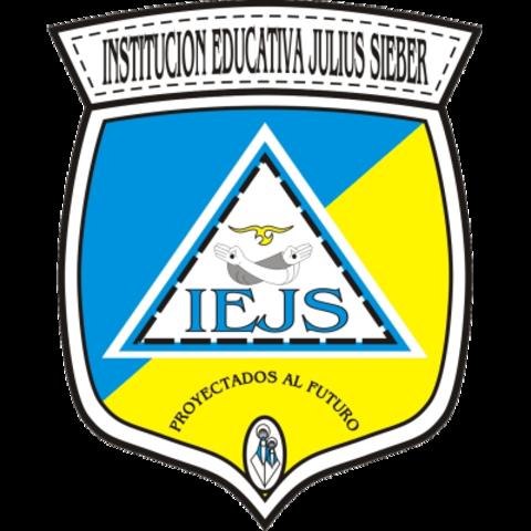 Creación Colegio Julius Sieber