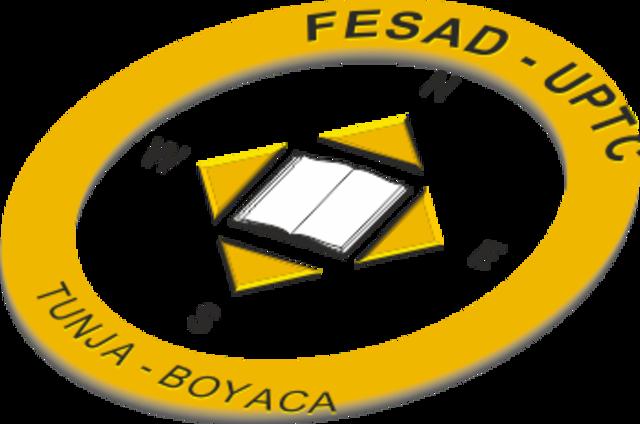 Reestructura académico - FESAD