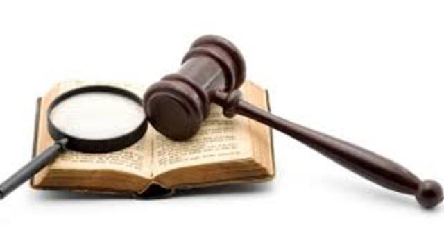ley 53 el ejercicio de la profesional