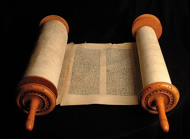 Development of Monotheism (Yahweh)