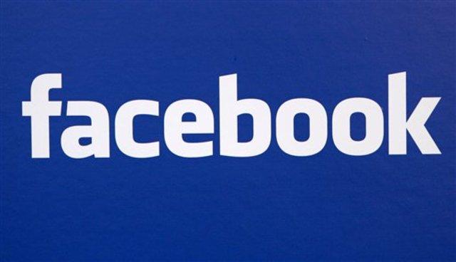 nacimiento del facebook