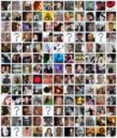 """FACEBOOK: Eliminan límite de 5.000 """"AMIGOS"""" para usuarios"""