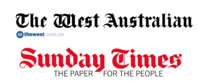 merging two major newspapers