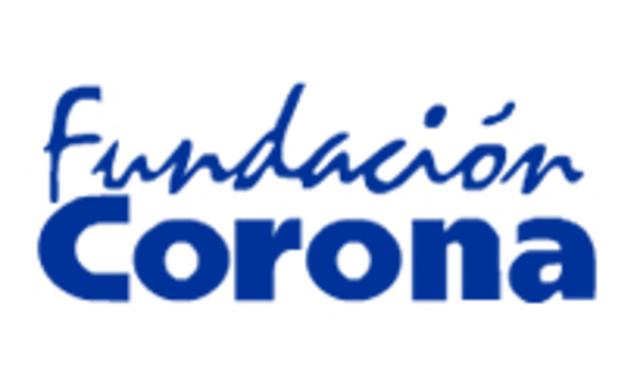 Fundación Corona