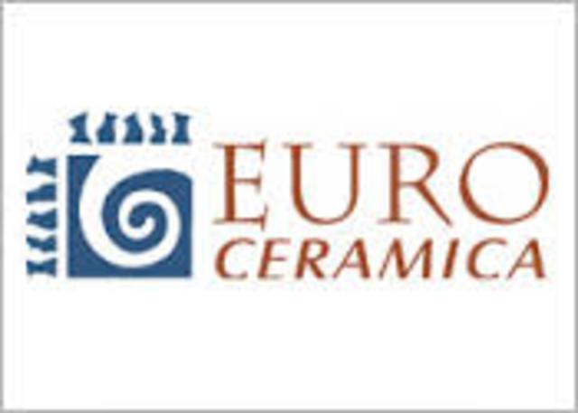 Compañía Cerámica Antioqueña