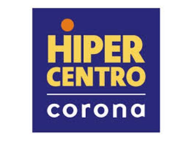 Hipercentro Cerámico