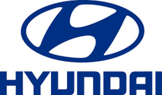 Hyundai Corea