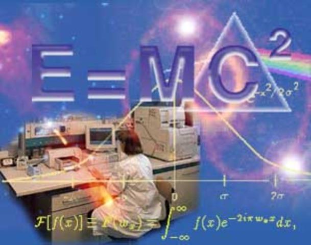 Seminário intensivo sobre o uso de computadores no ensino de Física