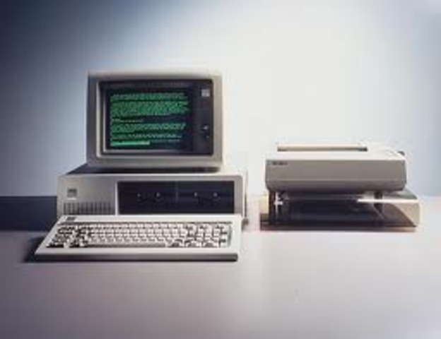 Criação da Secretaria Especial de Informática (SEI).
