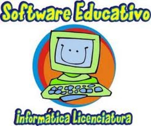 Projeto Ensino On Line.